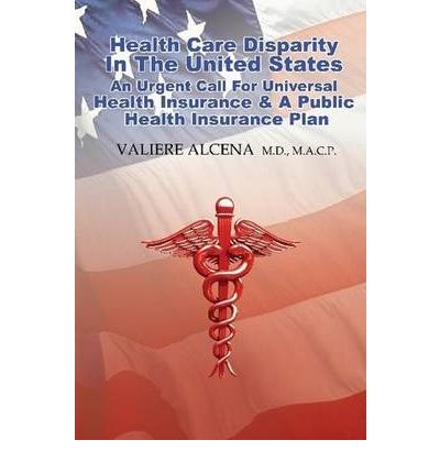 Challenges facing the United States of America in implementing universal coverage