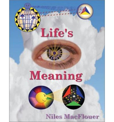 Life's Hidden Meaning