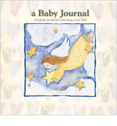 A baby journal marianne richmond 9780965244848 - Journal marianne adresse ...