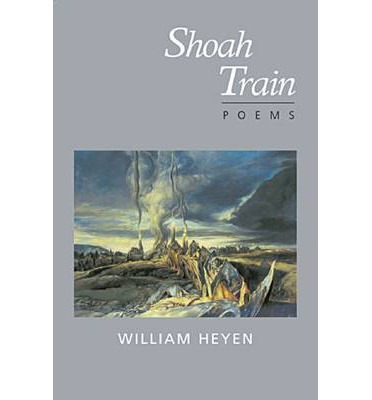 the trains by william heyen essay About marc beaudin: marc beaudin is an award-winning poet,  (10) essay (9) see all bookshelves  william heyen (foreword) 420 avg.