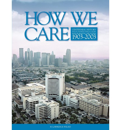 How We Care