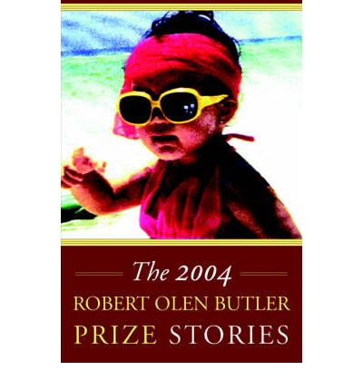 an analysis of the robert olen butlers novels and stories Get an answer for 'in robert olen butler's story salem from the book a good scent from a strange mountain, he keeps referring to his manhood or being a man and i.