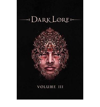 Darklore, Volume 3