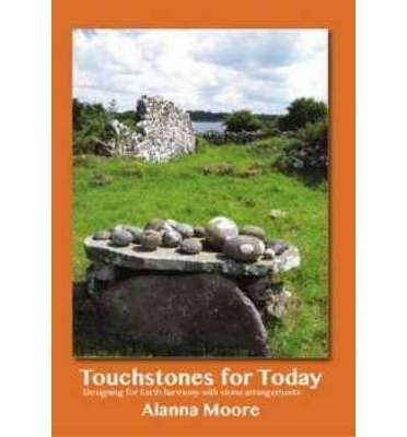 Touchstones for Today