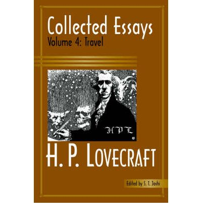 Collected essays and poems thoreau