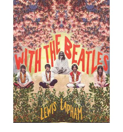 a study of the history of the beatles A unique opportunity to study in the city of liverpool, home of the beatles and  with access to leading popular music academics and beatles specialists, this ma .