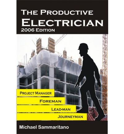 The Productive Electrician