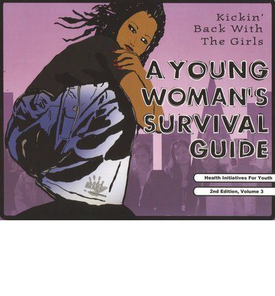 Ebook download completo A Young Womans Survival Guide (Letteratura italiana) iBook