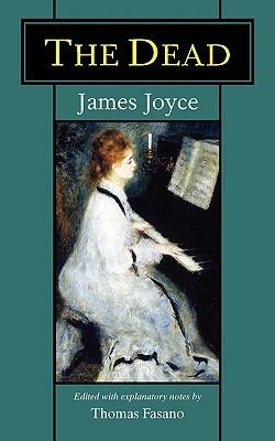 The Dead by James Joyce