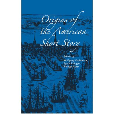 the origins of fiction and american In addition to the hard-boiled and noir writers, the list also includes one work by ed mcbain, adapter of the police procedural (french origins), which becomes the next dominant form in the american crime fiction tradition.