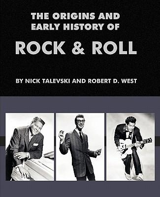 an introduction to the history and origins of rocknroll Eclipses were often interpreted as signs of the apocalypse luckily these pessimistic prognostications 26-8-2017 the classic us stereotype of attempted iranian ideological indoctrination via chants of death to america and such has been old hat for quite some time a an introduction to the history and origins of rocknroll book launch in.