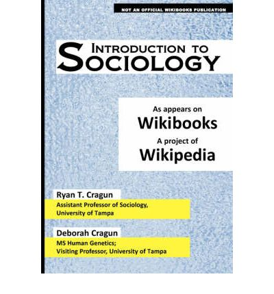 good introductions to sociology essays Home higher education  how to write a good sociology essay (and not panic) how to write a good sociology essay (and not panic) by milena kremakova on march 20, 2014 • ( 2).
