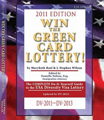 us green card lottery sweden