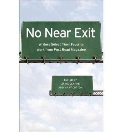 being funny is tough no exit essay no exit study guide contains a biography of jean paul sartre quiz questions major themes characters and a full summary and analysis on the other hand