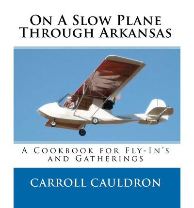 books on how to fly a plane