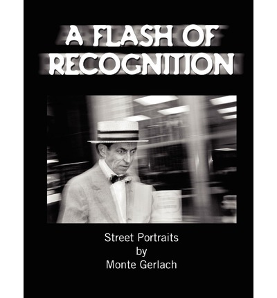 A Flash of Recognition