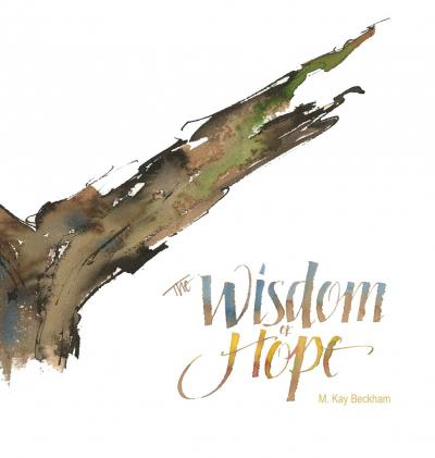 The Wisdom of Hope