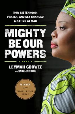 Mighty be Our Powers