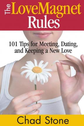 The rules dating advice