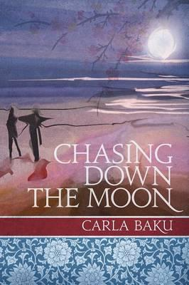 📝 Descargar ebooks epubs Chasing Down the Moon 0986171700