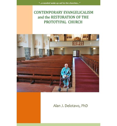Christian theology | Free library download books!