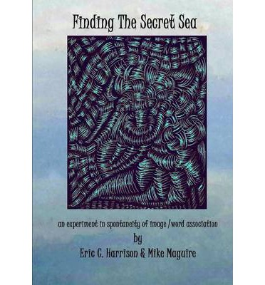 Finding the Secret Sea