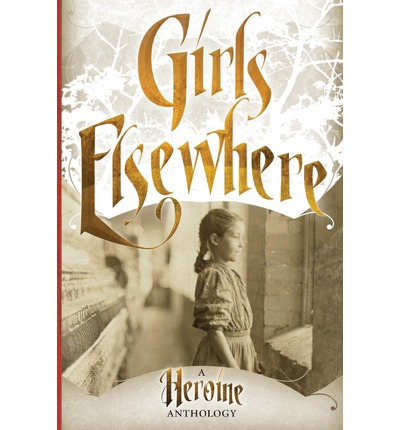 Girls Elsewhere