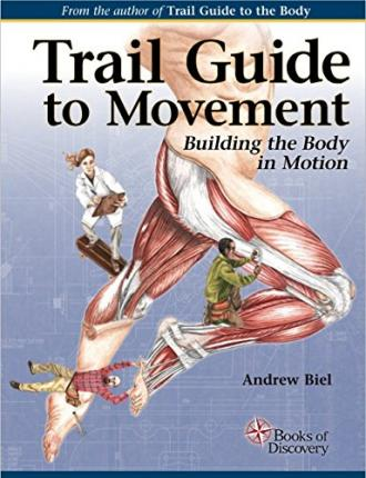 Download Pdf Epub Kindle Trail Guide To Movement Building The