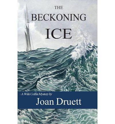 The Beckoning Ice