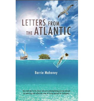 Letters from the Atlantic
