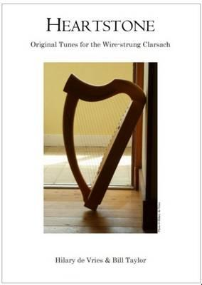 Popular online ebooks texts page 8 best sellers ebook collection heartstone original tunes for the wire strung clarsach pdf fandeluxe Epub