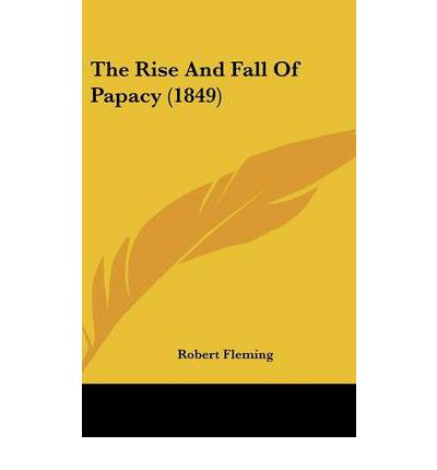 the rise of the papacy from For instance, you could search papal or papacy or popes another tip would be to search for events like the council of florence which is a key event during this time period or you could search for leo the great who was an important pope during the rise of papal authority during this time.