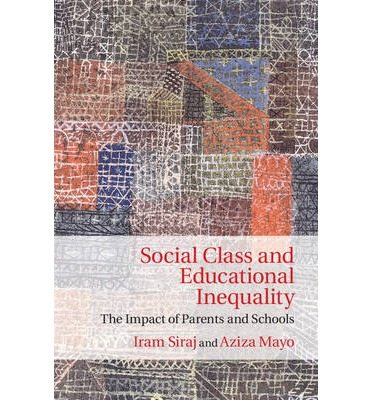 educations impact on social class The effects of character education on student behavior  the effects of character education  the social problems faced by public education during this time.