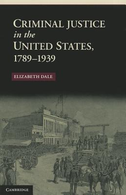 The history of the growth of the united states of america from 1789 to 1839