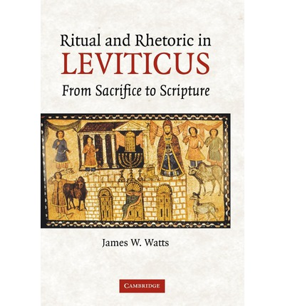 the writings of leviticus Therefore it seems that the purpose of writing leviticus was to provide guidelines  for interpersonal behaviour and a legal outline for the service of god.