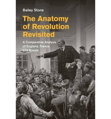 a history of iran and an analysis of the book an anatomy of a revolution by crane brinton The anatomy of revolution - crane brinton - google books an analysis of the english, american, french, and russian revolutions as they exhibit universally applicable patterns of revolutionary thought and action.