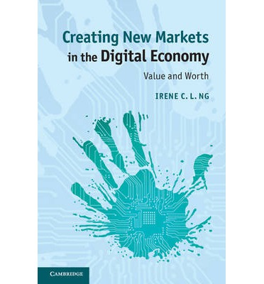 onlinetravel case study digital economy 2014 Why canada's digital economy rests in the and while government and corporate leaders recognize the economic case for gender a study released last.
