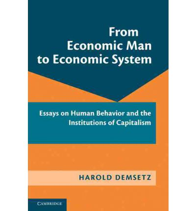 essays about economic systems In the world, there are 3 main economic systems and every country falls into at least 1 of these economic categories no country is categorized totally into one of.