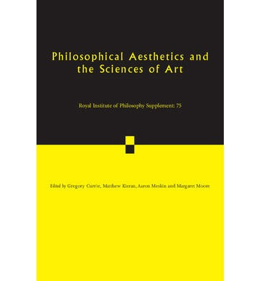 Philosophical Functionality of the Tattoo: A Philosophy of Art