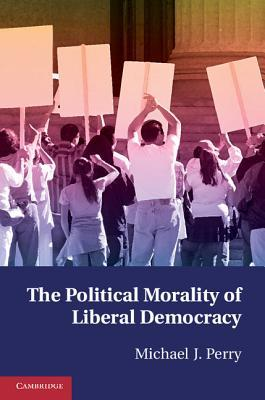 political theory morality People's political attitudes tend to fall into two groups: progressive and conservative moral politics theory asserts that this ideological divide is.