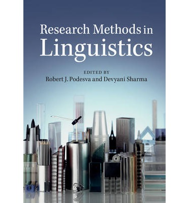 linguistics research Home research research research in the ucsd linguistics department combines theoretical linguistics with empirical language research faculty and graduate students.