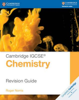 chemistry igcse study guide p6 Learners also develop an understanding of the scientific skills essential for further study at cambridge  learner guide for cambridge igcse physics (0625.