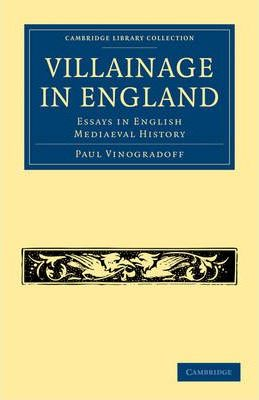 villains in england essays in english mediaeval history History's villains - posted in society aspects of their persons / careershow about some accolades for the villains of history ish treaty of medieval england.