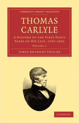 thomas carlyle essays Related post of thomas carlyle critical miscellaneous essays on leadership.
