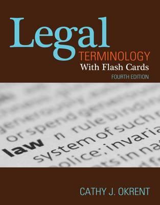 ebook The Legal Guide to