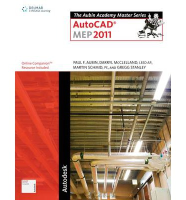 The Aubin Academy Master Series 2011 : Harnessing AutoCAD Civil 3D