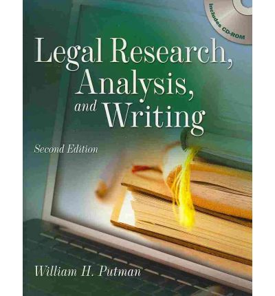 Writing Analytically With Read. (Canadian) with Readings 2nd