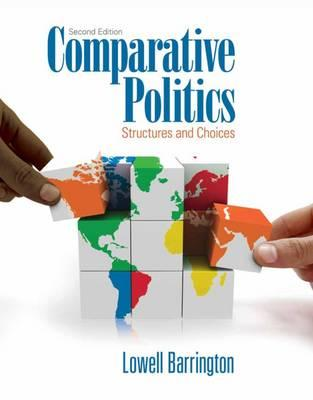 theories in comparative politics Formal theory for comparative politics avidit acharyay january 2013 i taught this material in the rst half of a class called \formal modeling in.