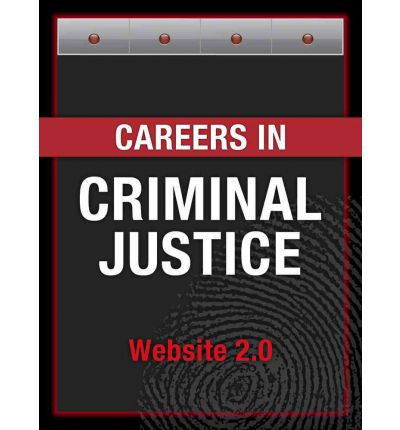 Careers In Criminal Justice Web Site New York 20. North Dakota State University Tuition. Payment Solution Companies Stock Market Store. Outdoor Storage Boxes Plastic. Public Health Social Worker Lexus Of Boston. Masters Degree Speech Language Pathology. Us Office Of Patents And Trademarks. Office Depot Business Checks. Royality Free Stock Photos Boat Insurance Ma