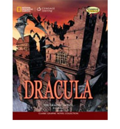dracula coursework Download dracula discussion questions in word format download dracula  discussion questions in pdf format revision sentence starters a useful revision .